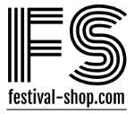 Festival Shop | Ausrüstung, Camping & Gadgets für dein Festivalbesuch